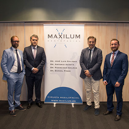 equipo-maxilum-malaga