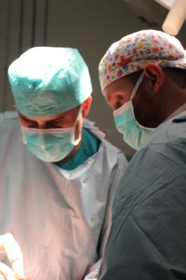 cirujanos-maxilum