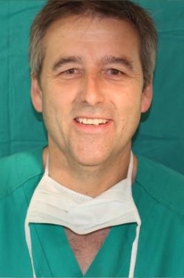 doctor-jose-luis-salina