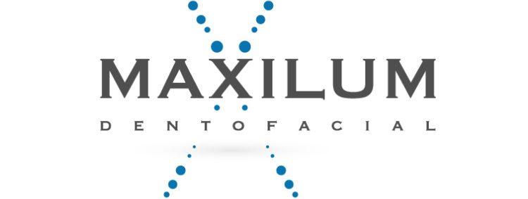 Clinica dental y maxilofacial Malaga
